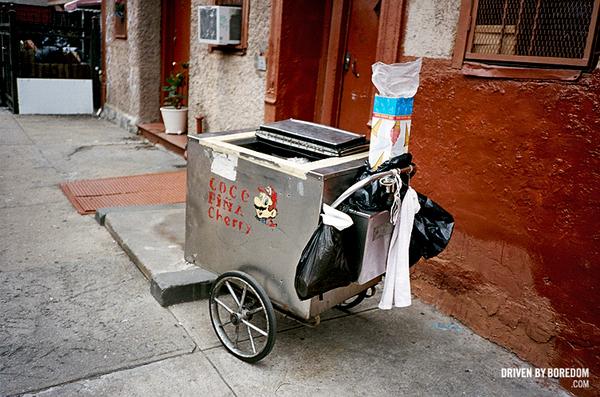 mario-cart.jpg