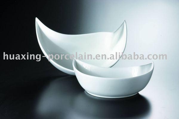 grotesque_bowl.jpg
