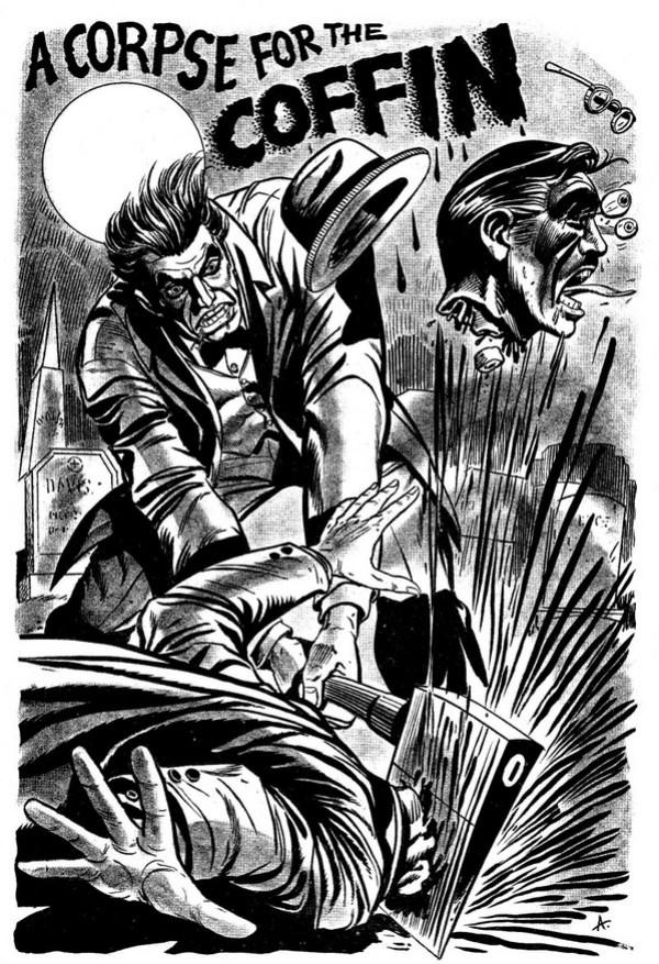 eerie-comics-6.jpg