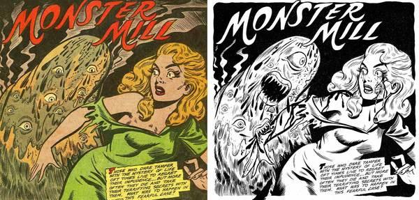 eerie-comics-7.jpg