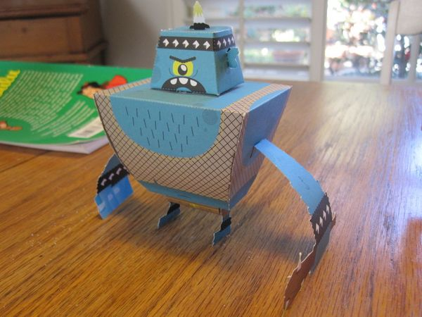 papertoy-monsters-5.jpg