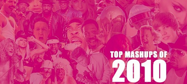 top-mashups-2010.jpg