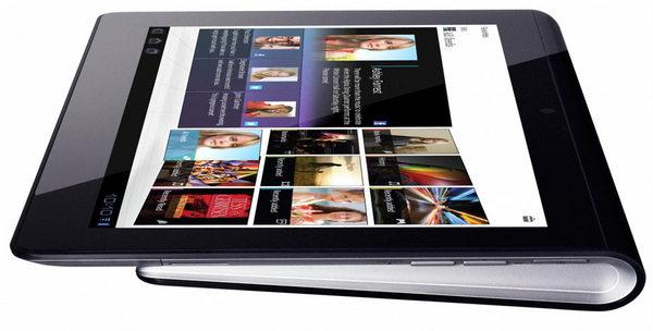 Sony_Tablet_S1_Side.jpg