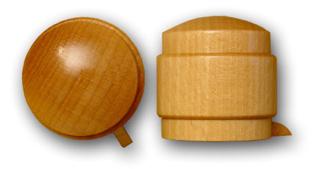 200511071155