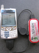 200512021005