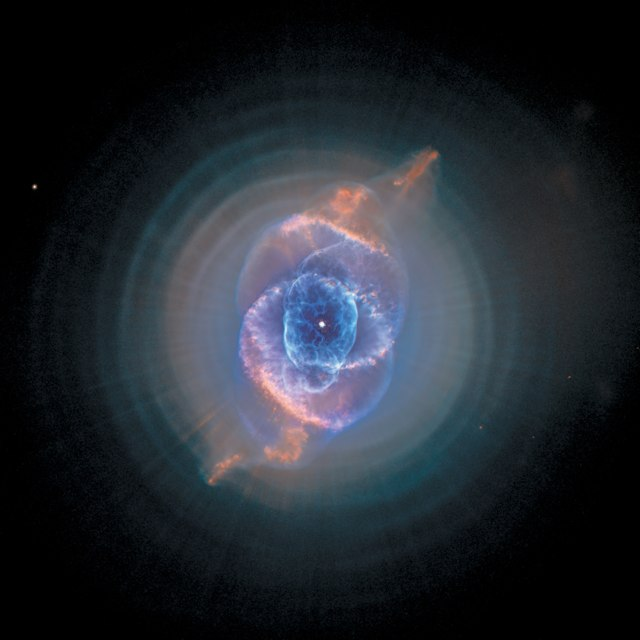 89979 Hubble Stsci 2004 27