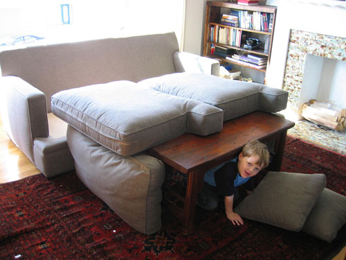 Couch-Cushion-Fort-221.jpg