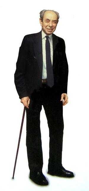 Frank_Oppenheimer.jpg