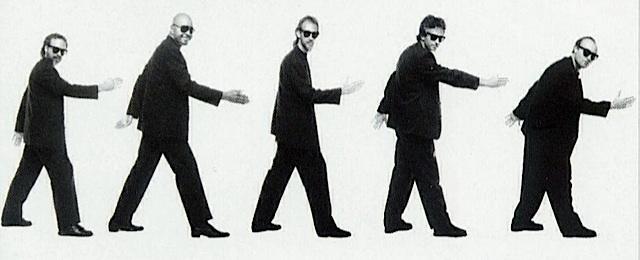 Genesis+Live+The+Way+We+Walk+Vo+1--f.jpg