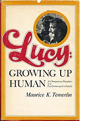 Lucy-book-cover.jpg