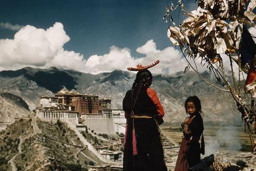 Natgeo-tibet.jpg