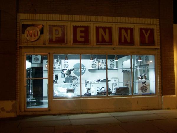 Nupenny Wichita Not Open 01