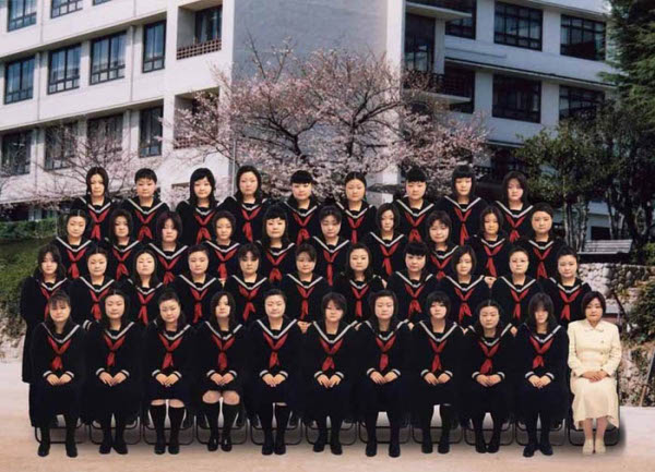 Sawada_school_daysa_650.jpg