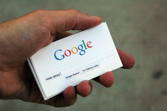 -L2C8Nymcv0 Tc6I2Oqtj2I Aaaaaaaafws Mfrnip6Zf50 S1600 Googlebusinesscard