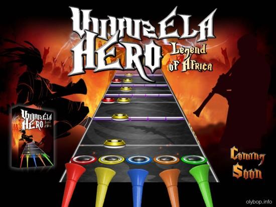 Wp-Content Uploads 2010 06 Vuvuzela-Hero-550X4121