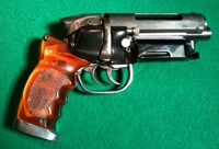 Adams-Blade-Runner-Gun-05