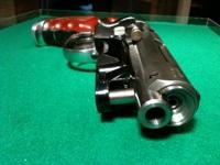 Adams-Blade-Runner-Gun-09