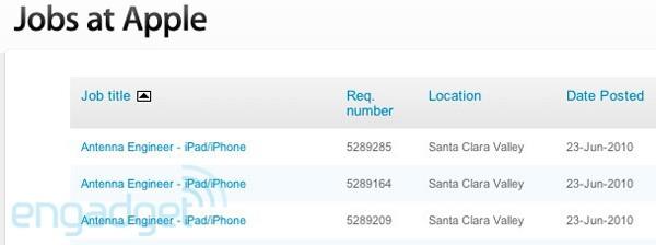 apple-job-search-antenna-engineers.jpg