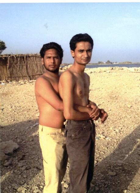 beach_boys.jpg