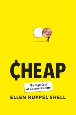Cheap-Book