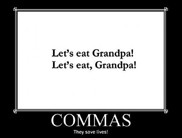 commas-480x384.jpg
