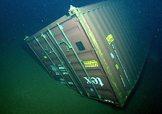 container-2004-end.jpg