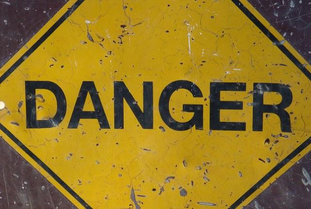 dangersign.jpg
