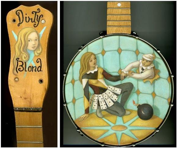 Dirty-Blond-Banjo-Uke