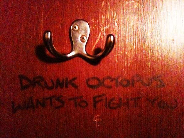 drunkoctopus.jpg