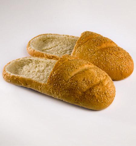 dzn_Bread-Shoes-by-RE-Praspaliauskas-14.jpg