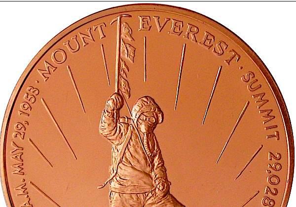 everest coin.jpg