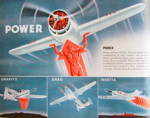 flightthruinstr02.jpg