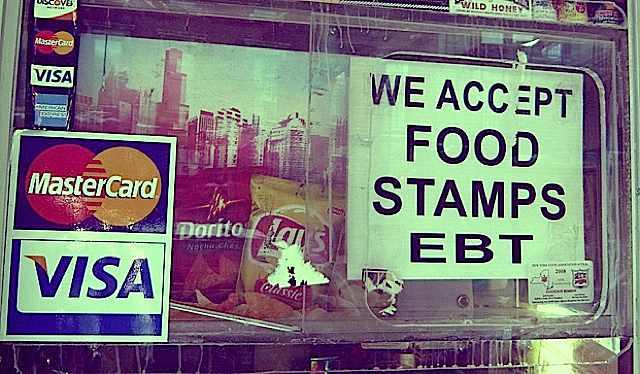 foodstamp.jpg