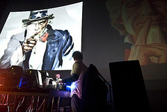 The Light Surgeons - True Fictions at BFI