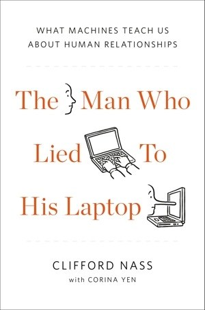 Man Who Lied To Laptop300