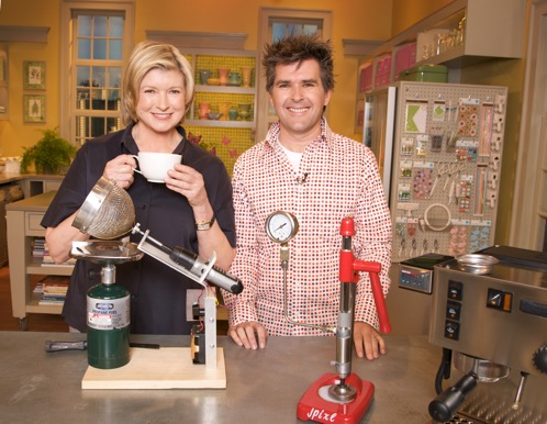 Martha-Stewart Mark-Frauenfelder