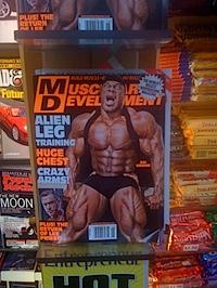 muscle-mag.jpg