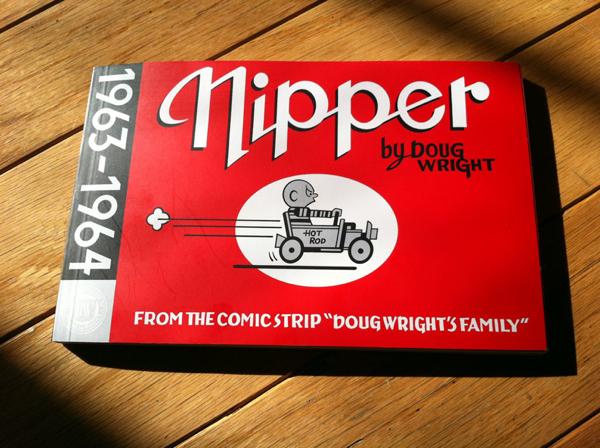 Nipper-Cover-1