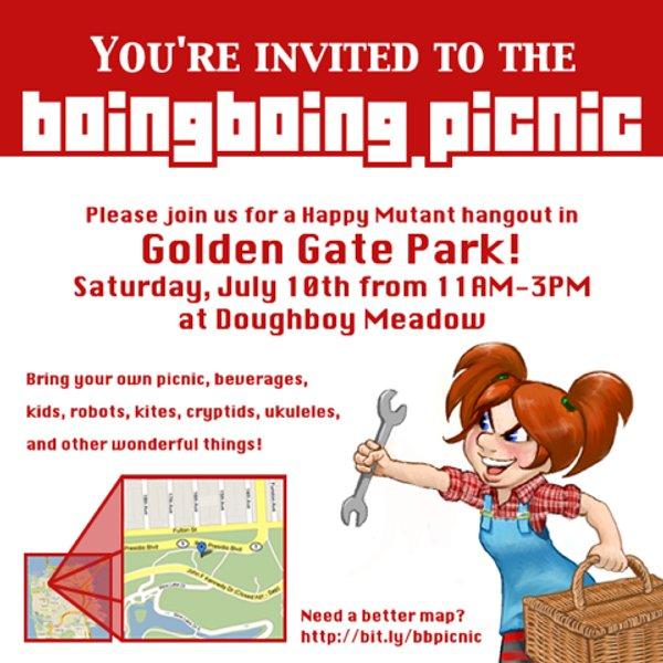 picnicinvite5.jpg