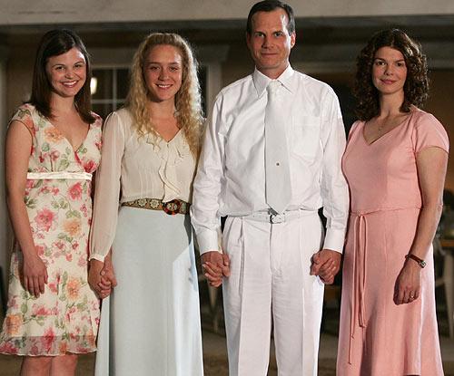 polygamy2.jpg