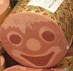 pork-face.jpg