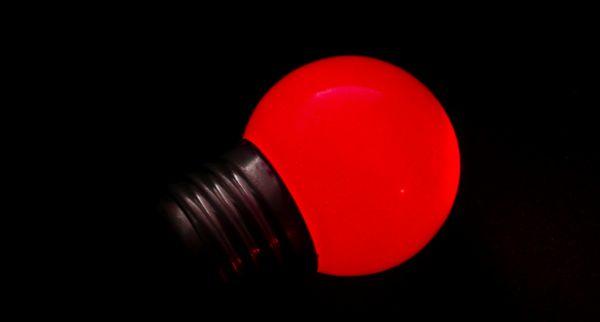 redlight .jpg