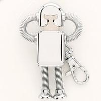 robot_usb_drive.jpg