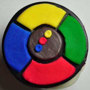 simon-cupcakes.jpg