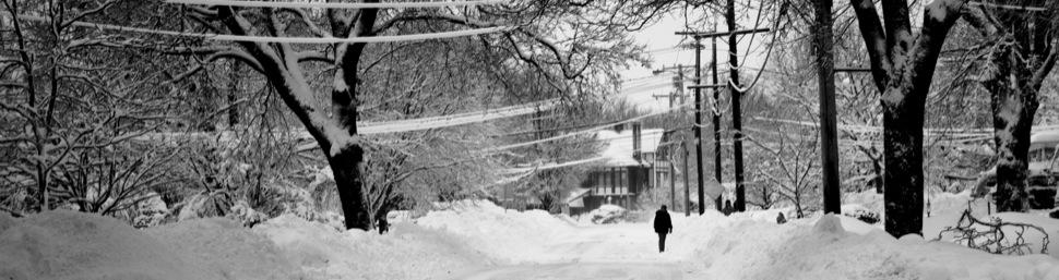 snowday-11.jpg