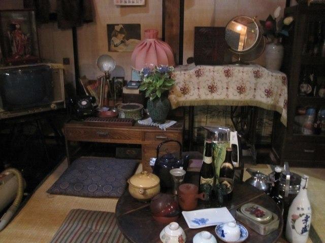 Takayama-Museum-16