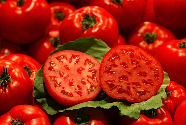 tomatohyeah.jpg