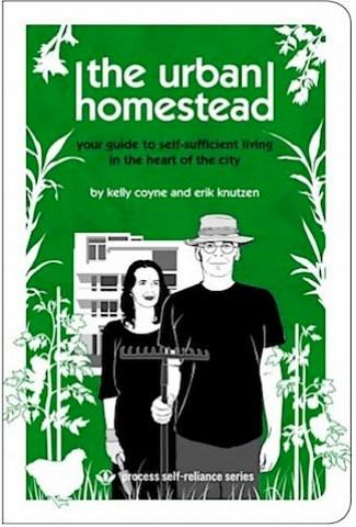 urban-homestead.jpg