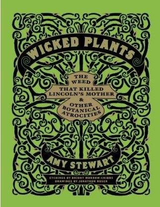 Wicked-Plants