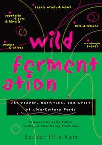 wild-fermentation.jpeg